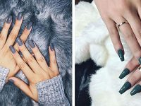 15-winter-gel-nails-art-designs-ideas-2016-f