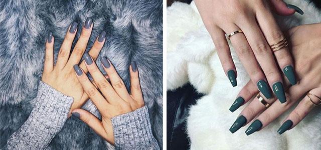 15-winter-gel-nails-art-designs-ideas-2016-f