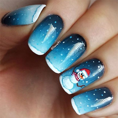 15-winter-snow-nail-art-designs-ideas-2016-10
