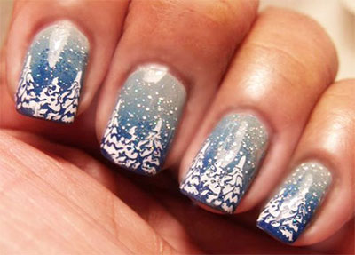 15-winter-snow-nail-art-designs-ideas-2016-11