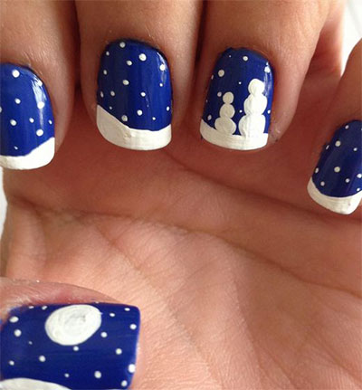 15-winter-snow-nail-art-designs-ideas-2016-14