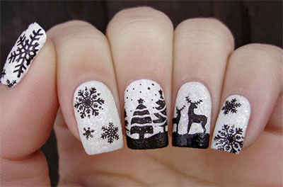 15-winter-snow-nail-art-designs-ideas-2016-15