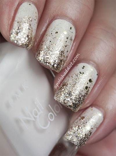 15-winter-snow-nail-art-designs-ideas-2016-2