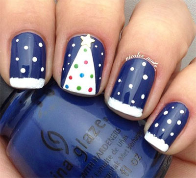 15-winter-snow-nail-art-designs-ideas-2016-6