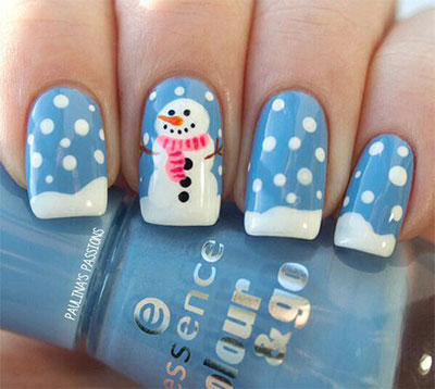 15-winter-snow-nail-art-designs-ideas-2016-7