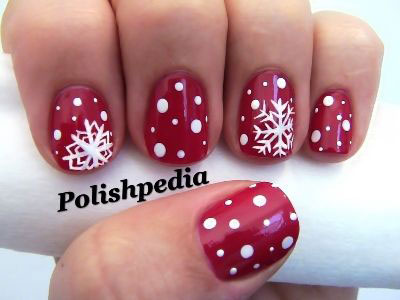 15-winter-snow-nail-art-designs-ideas-2016-8