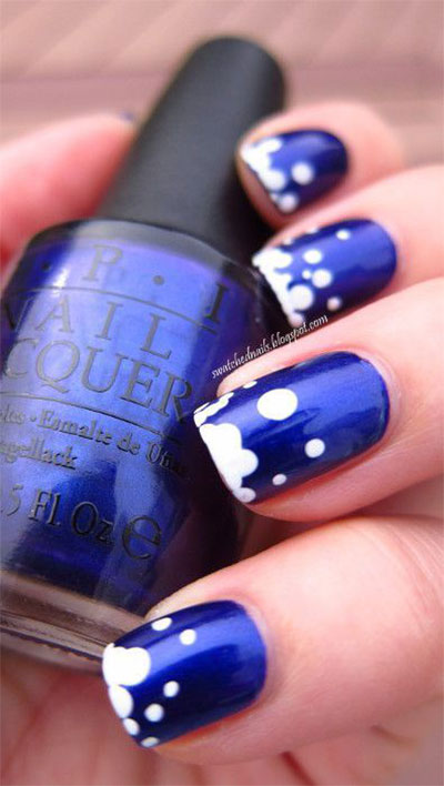 15-winter-snow-nail-art-designs-ideas-2016-9