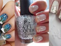 15-winter-snow-nail-art-designs-ideas-2016-f