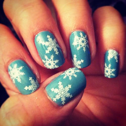 15-winter-snowflakes-nail-art-designs-ideas-2016-2017-10