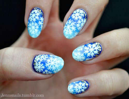 15-winter-snowflakes-nail-art-designs-ideas-2016-2017-12