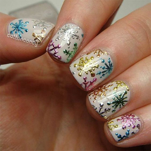 15-winter-snowflakes-nail-art-designs-ideas-2016-2017-16