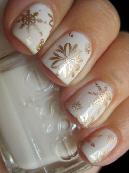 15-winter-snowflakes-nail-art-designs-ideas-2016-2017-3