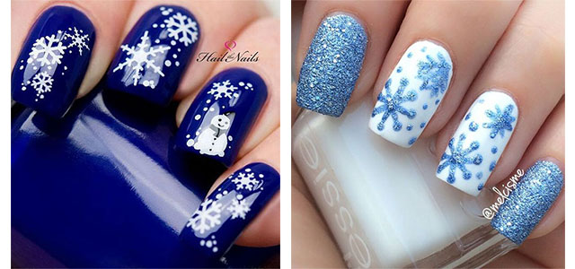 15-winter-snowflakes-nail-art-designs-ideas-2016-2017-f