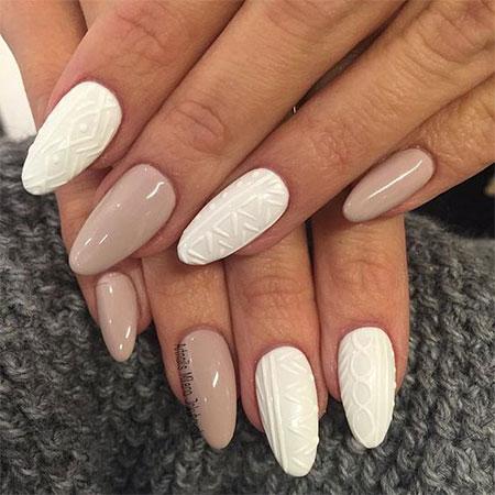 15-winter-sweater-nails-art-designs-ideas-2016-2017-1