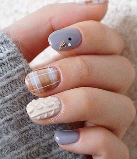 15-winter-sweater-nails-art-designs-ideas-2016-2017-10