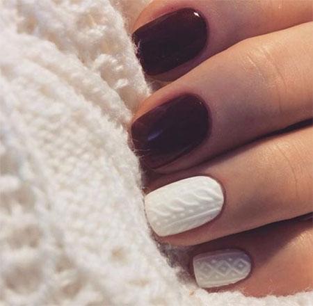 15-winter-sweater-nails-art-designs-ideas-2016-2017-12