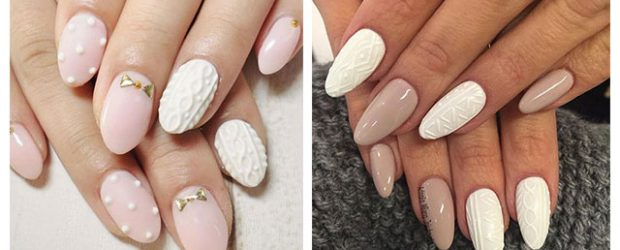 15-winter-sweater-nails-art-designs-ideas-2016-2017-f