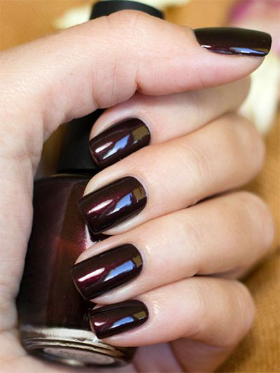 18-awesome-winter-black-nails-art-designs-ideas-2016-2017-5