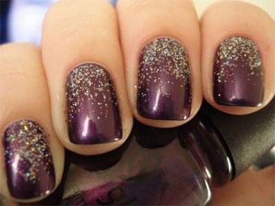 18-awesome-winter-black-nails-art-designs-ideas-2016-2017-9