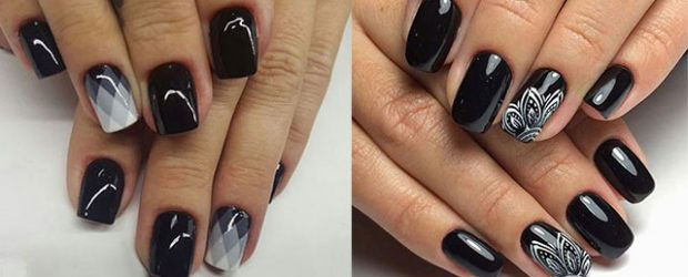 18-awesome-winter-black-nails-art-designs-ideas-2016-2017-f