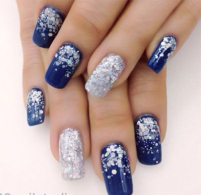 20-blue-winter-nails-art-designs-ideas-2016-1