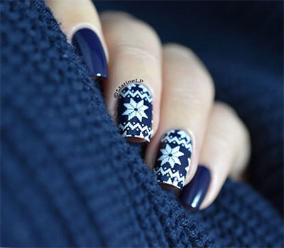 20-blue-winter-nails-art-designs-ideas-2016-11