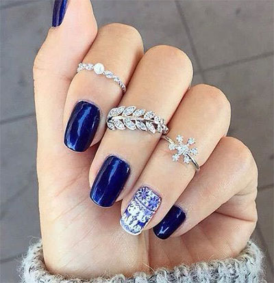 20-blue-winter-nails-art-designs-ideas-2016-12