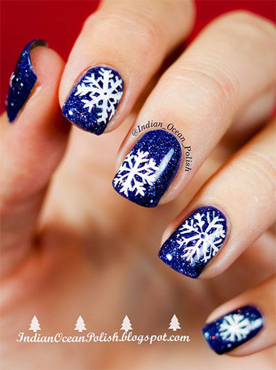 20-blue-winter-nails-art-designs-ideas-2016-13