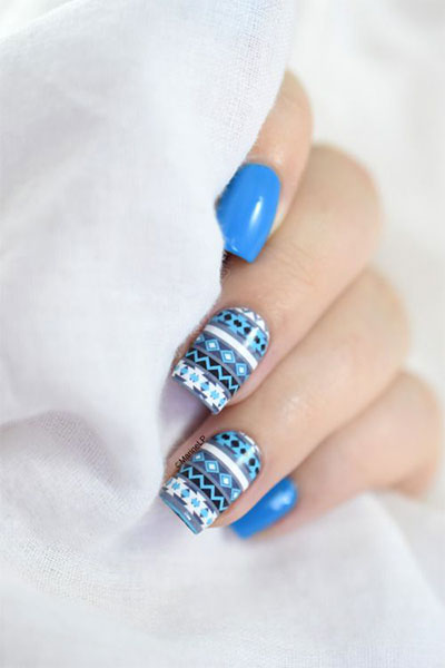 20-blue-winter-nails-art-designs-ideas-2016-14