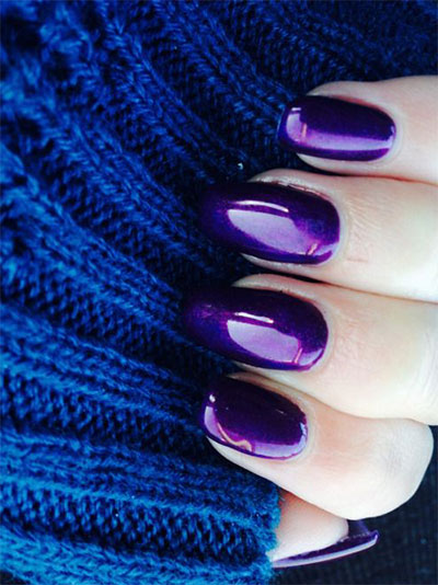 20-blue-winter-nails-art-designs-ideas-2016-15