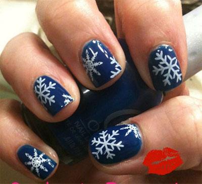 20-blue-winter-nails-art-designs-ideas-2016-18