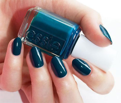 20-blue-winter-nails-art-designs-ideas-2016-19