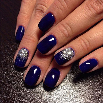 20-blue-winter-nails-art-designs-ideas-2016-2