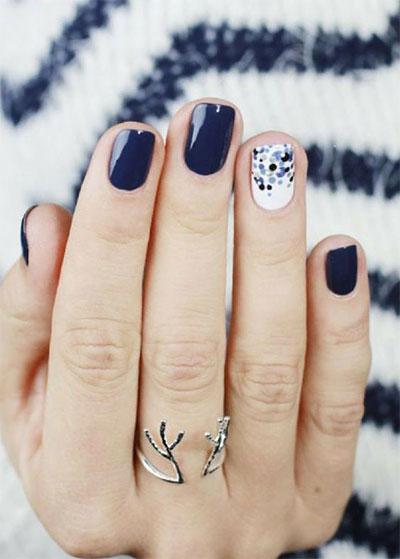 20-blue-winter-nails-art-designs-ideas-2016-20