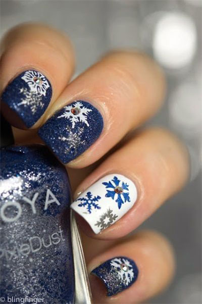 20-blue-winter-nails-art-designs-ideas-2016-4