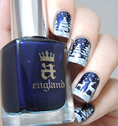 20-blue-winter-nails-art-designs-ideas-2016-5