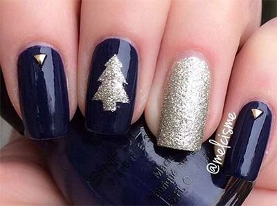 20-blue-winter-nails-art-designs-ideas-2016-6