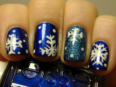 20-blue-winter-nails-art-designs-ideas-2016-7
