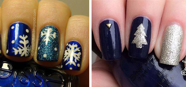 20-blue-winter-nails-art-designs-ideas-2016-f