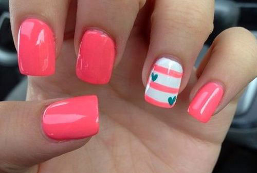 15-easy-valentines-day-nail-art-designs-ideas-2017-vday-nails-12