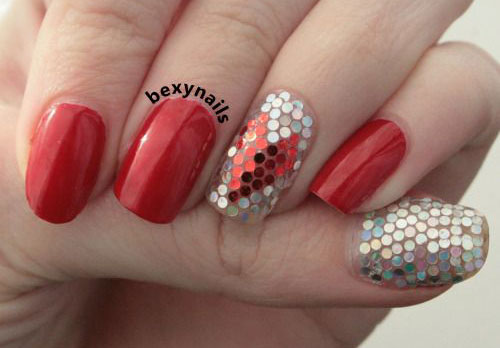 15-easy-valentines-day-nail-art-designs-ideas-2017-vday-nails-14