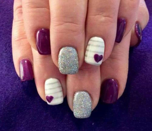 15-easy-valentines-day-nail-art-designs-ideas-2017-vday-nails-2