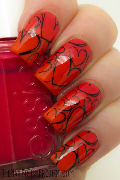15-easy-valentines-day-nail-art-designs-ideas-2017-vday-nails-5
