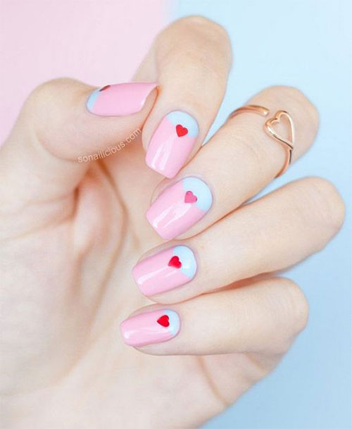 15-easy-valentines-day-nail-art-designs-ideas-2017-vday-nails-6