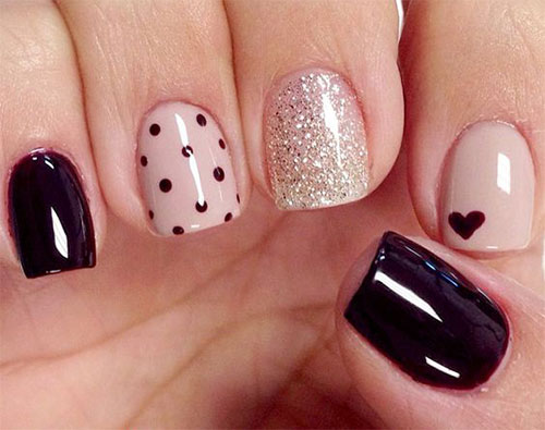 15-easy-valentines-day-nail-art-designs-ideas-2017-vday-nails-9