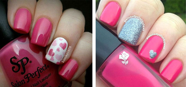 15-easy-valentines-day-nail-art-designs-ideas-2017-vday-nails-f
