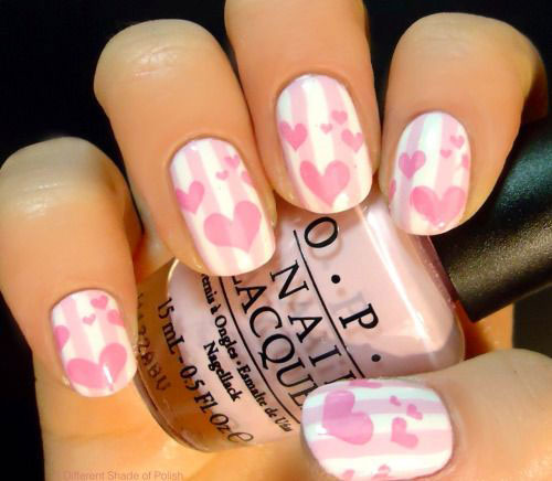 pointy nail designs 2014 Car Tuning  My Style in 2019