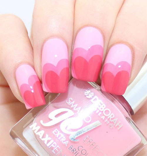 15-Pink-Valentines-Day-Nail-Art-Designs-Ideas-2017-Vday-Nails-11