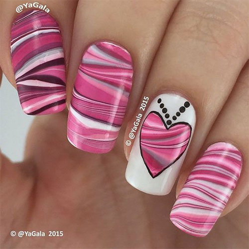 15-Pink-Valentines-Day-Nail-Art-Designs-Ideas-2017-Vday-Nails-12