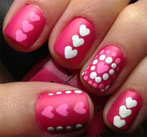 15-Pink-Valentines-Day-Nail-Art-Designs-Ideas-2017-Vday-Nails-13